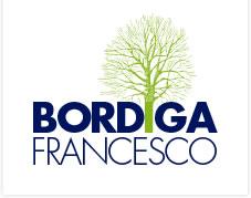Logo Bordiga
